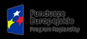logo-ue-fundusze-europejskie