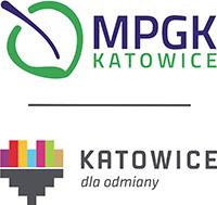 MPGK Katowice