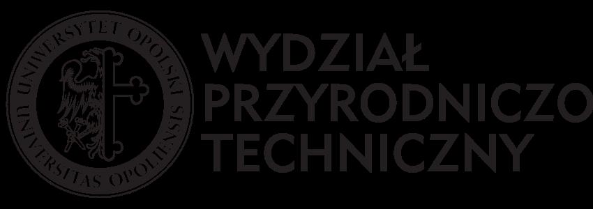 Wydział Przyrodniczo-Techniczny Uniwersytetu Opolskiego
