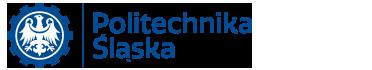 Politechnika Śląska w Gliwicach